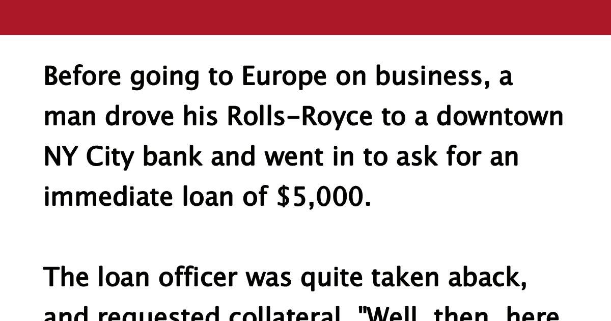 Menifee payday loans